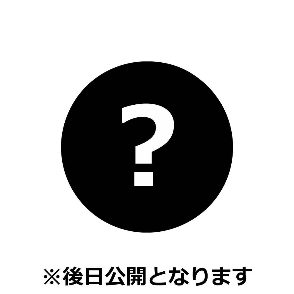 ワンピース一番くじ【2021年9月】 ラストワン賞:ヤマト フィギュア